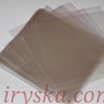 Пакети для пакування пряників, кейк-попсів, 10 шт, 15*10см